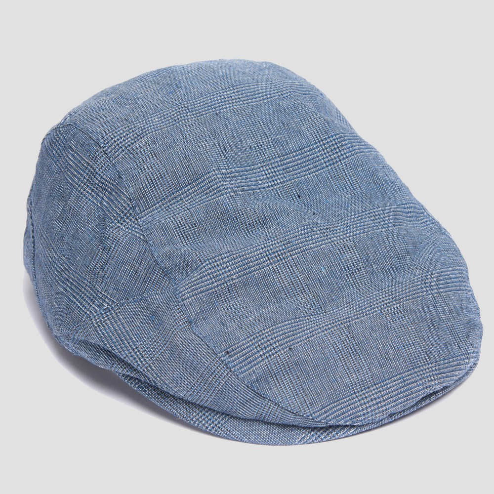Barbour Cap
