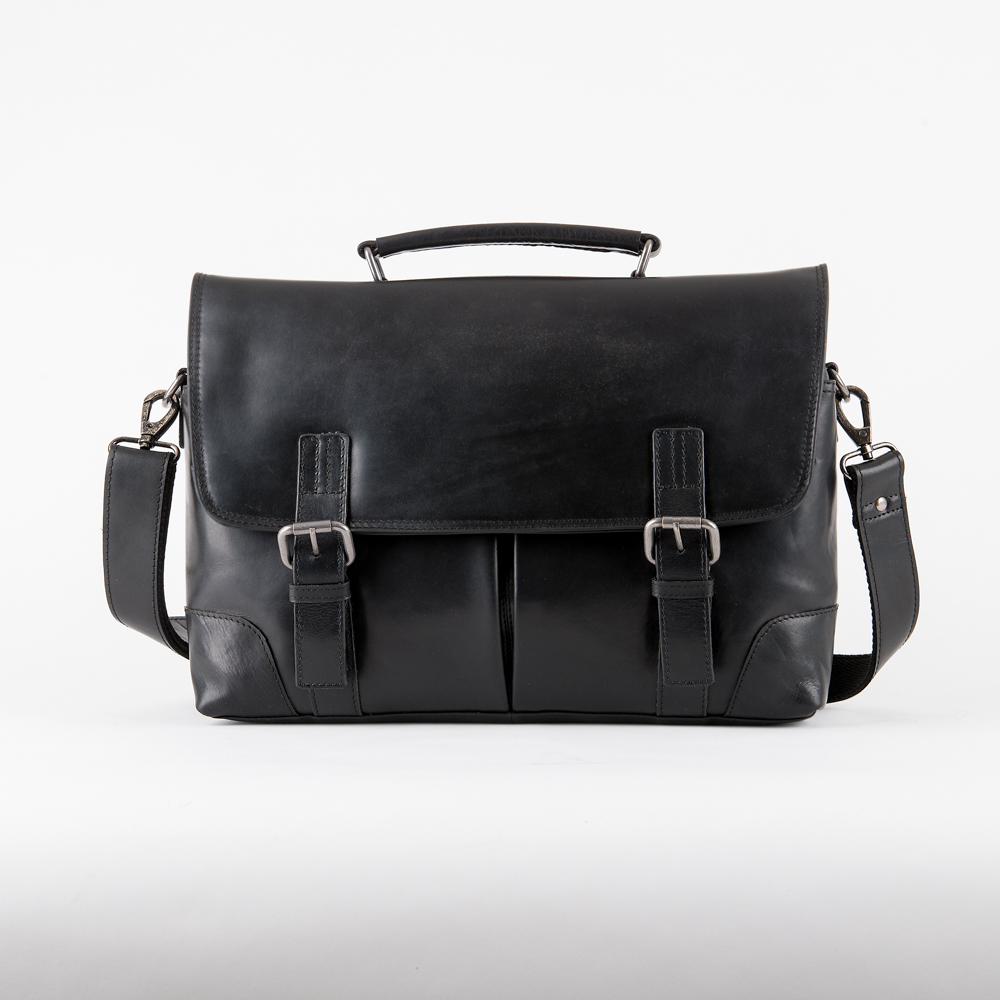 Ashwood Briefcase