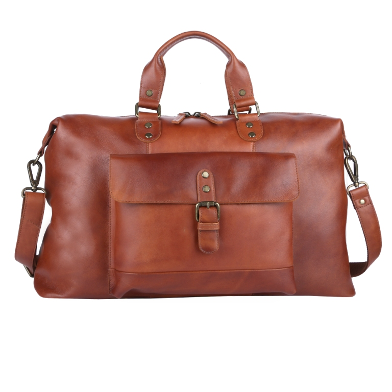 Ashwood Holdall