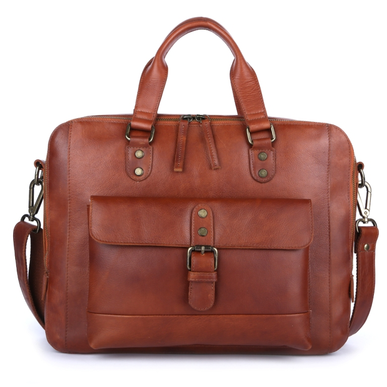 Ashwood Laptop Bag