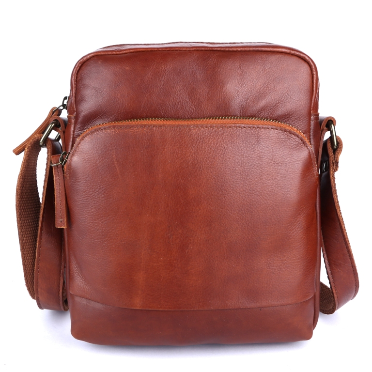Ashwood Sling Bag