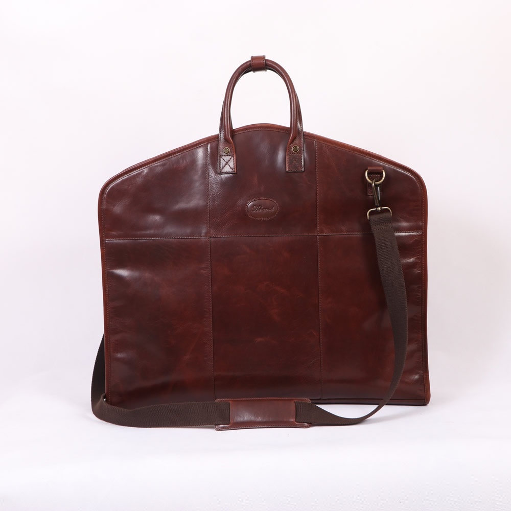 Ashwood Suit Carrier