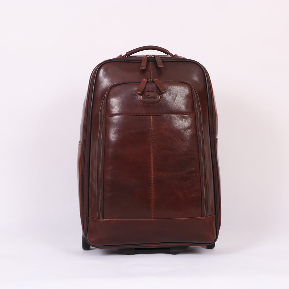 Ashwood Trolley Case
