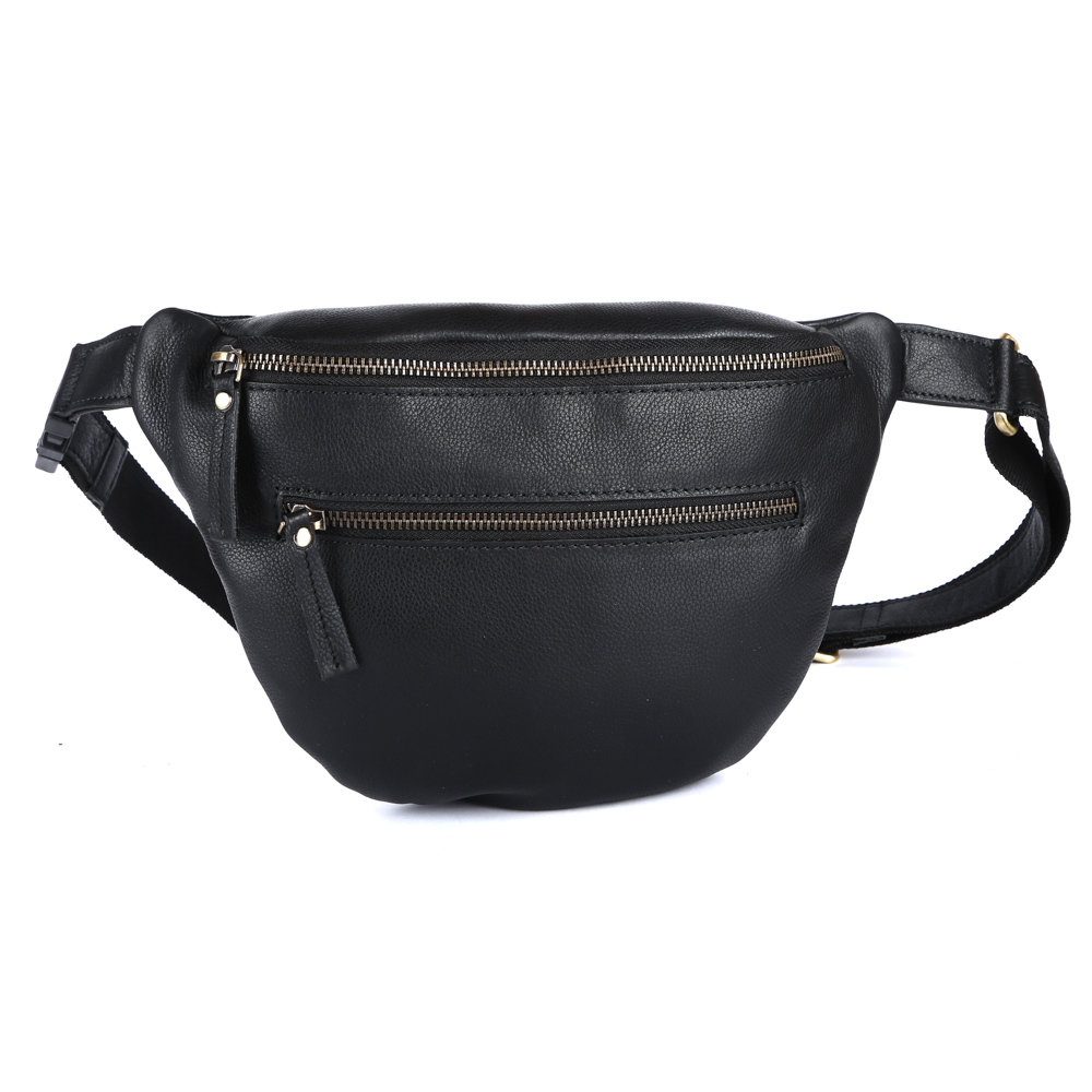 Ashwood Waist Bag