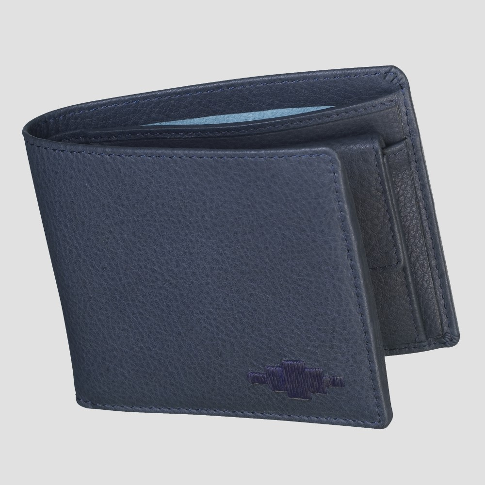 Pampeano Coin Wallet