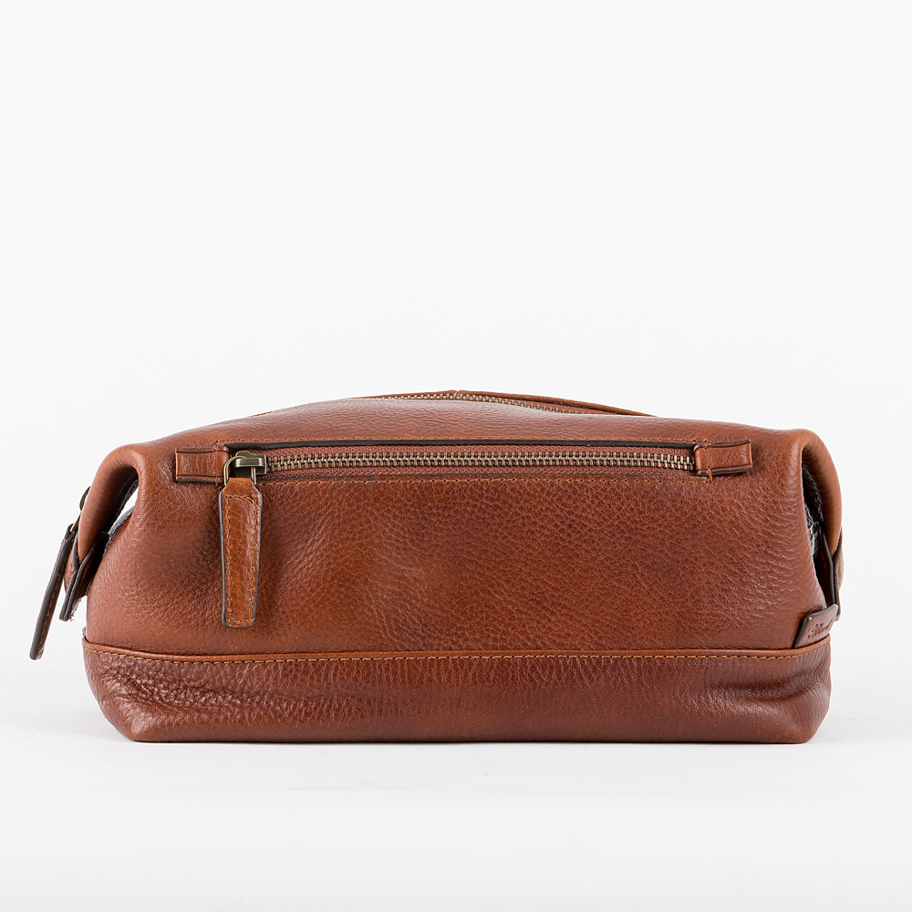Ashwood Wash Bag